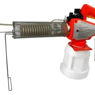 Termonebulizador Mini BY100