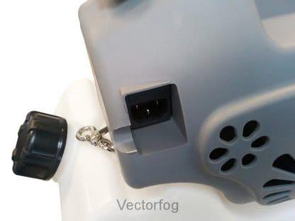 Nebulizador C150