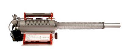 Termonebulizador H100