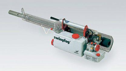Termonebulizador Swingfog SN50