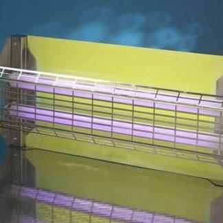 Gama tablas adhesivas