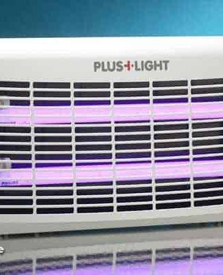 Mata insectos Pluslight 30