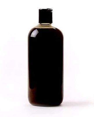 Aceite de Neem concentrado