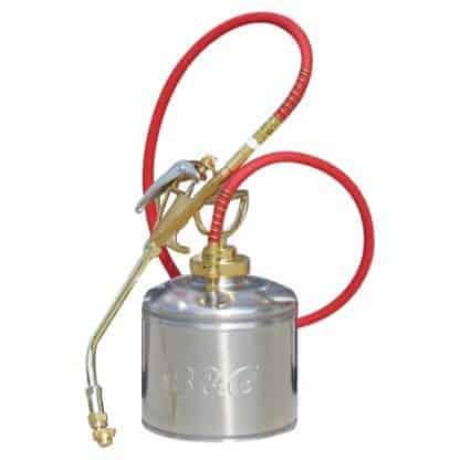 Pulverizador B&G 2 litros