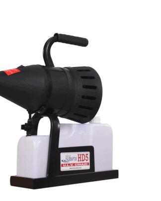 Nebulizador HD5 ULV
